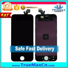 Wholesale Alibaba for iPhone 5 LCD With Digitizer