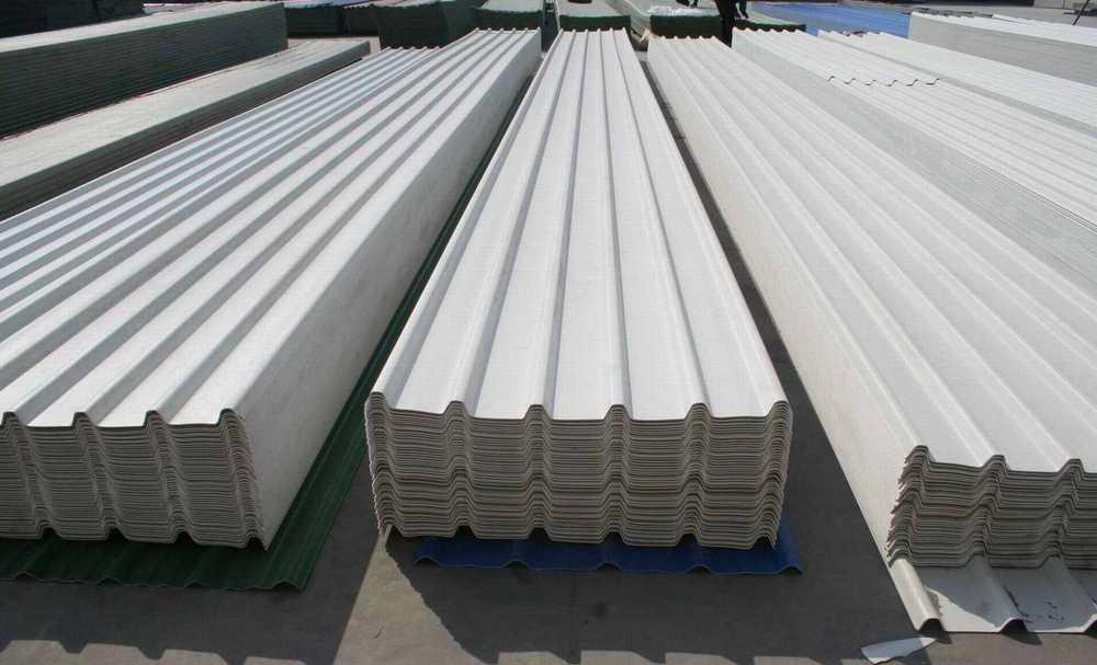 non asbestos cement plastic corrugated roof sheets buy corrugated roof sheets plastic. Black Bedroom Furniture Sets. Home Design Ideas