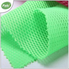 145gsm 3d air mesh fabric for chair cover