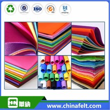 4 mm 2017 warner felt supply manual wool felt die cutting various sizes customized