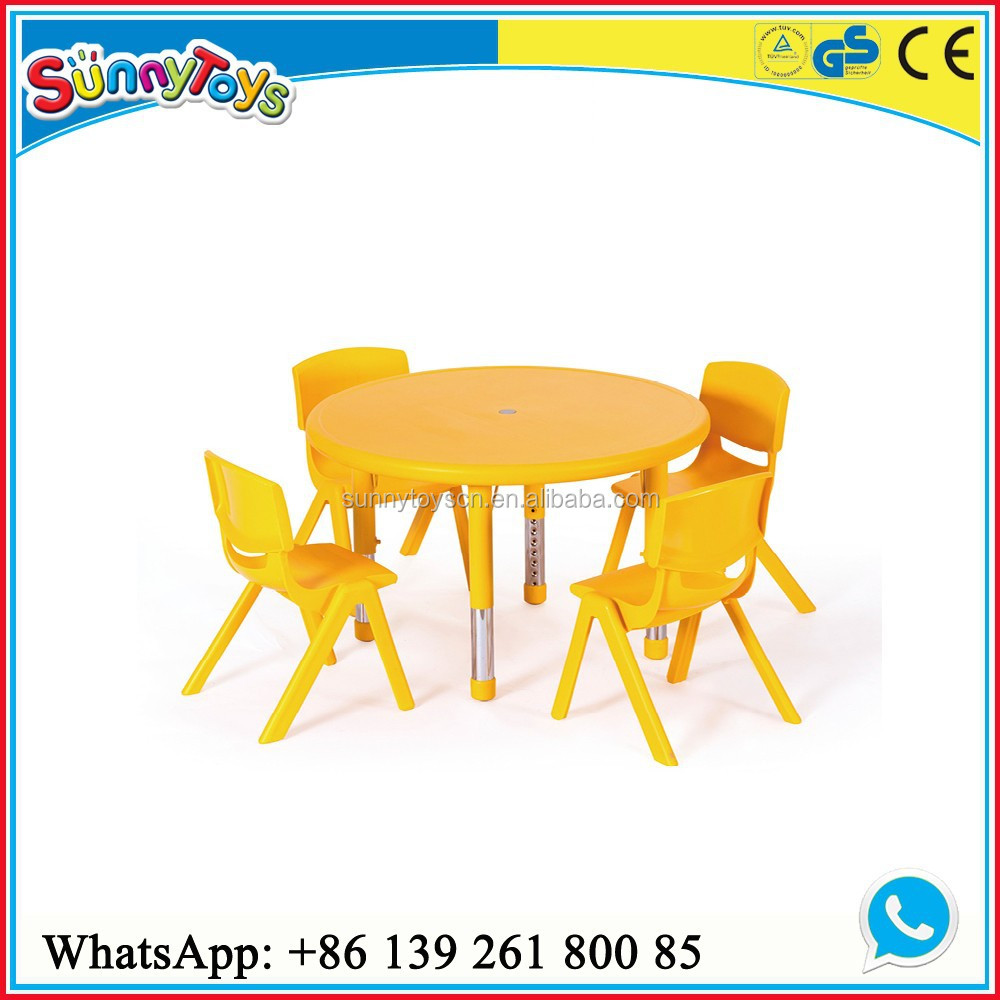 Small round kids table - Small Size Kids Study Table Kids Round Table Multifunction Table Chair For Kids Buy Kids Round Table Multifunction Table Chair For Kids Size Kids Study