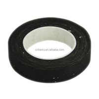 online selling websites hessian tape