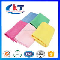 Car and house clean Microfiber Car Cleaning Cloth
