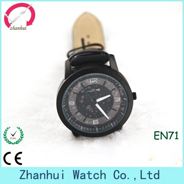 Cheap price watch from China watch manufactuer,watches wholesale for men