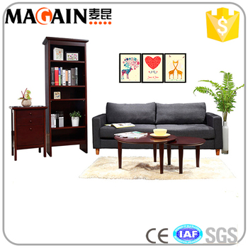 Low Price Sofa Set High Quality Living Room Furniture