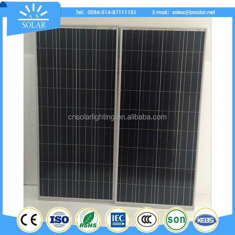 Base Type Beautiful design dry cell battery for solar