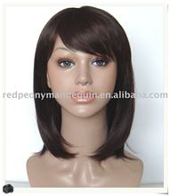 party wigs synthetic hair wigs