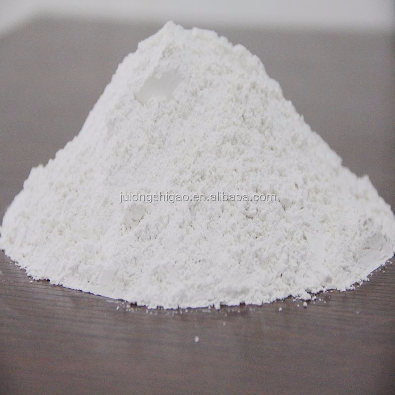 China manufacturer gypsum powder for making gypsum board / Best quality and low price