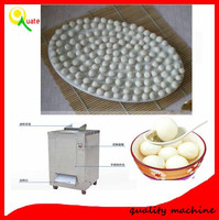 China hot sale machine tangyuan maker/yuanxiao making machine /glue pudding making machine