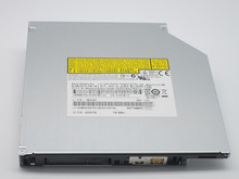 BC-5550H 100% Brand New Internal SATA Blu-Ray COMBO in Stock