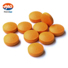 Private label OEM tablets vitamin b c complex