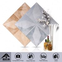 Brand New Luxury Quality Stylish Design Customize Affordable Price Johnson Floor Tile