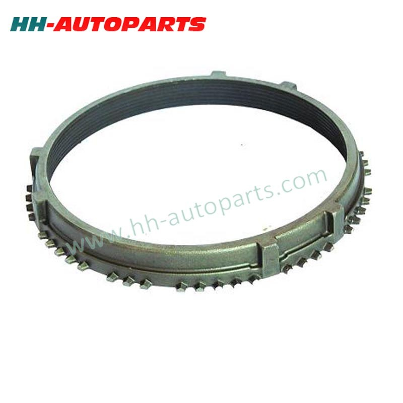 5S-150GP Transmission Gearbox Parts, Synchro Cone Ring For ZF Transmissions Parts 2159328002