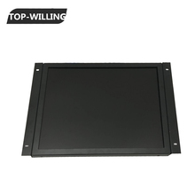 Customized Metal Casing IPS Panel 15 inch Open Frame LCD <strong>Monitor</strong>