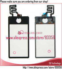 for iPod Touch China Price Nano 7 Touch Screen Digitizer Alibaba China