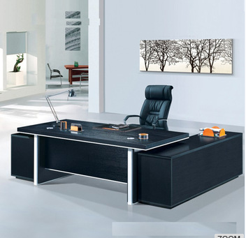 executive desk set Office Desks