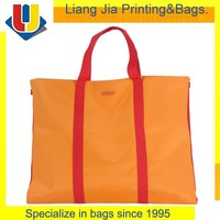 New Hot Products Multifunction Beach Mat Tote Bag Made In Wenzhou Zhejiang