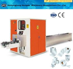 Quantity Warranty Automatic Log Saw Cutting Machine