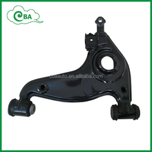 1403304307 RH 1403304207 LH OEM FACTORY CONTROL ARM FOR MERCEDES Mercedes Benz S-class 1991-1998 S-class Coupe 1992-1999