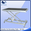 Pet Grooming Table (Electric Lifting) QY-634