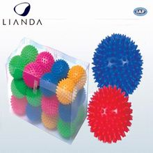 New Product! back massagers massage balls, new massage machine, hand acupuncture massaging ball