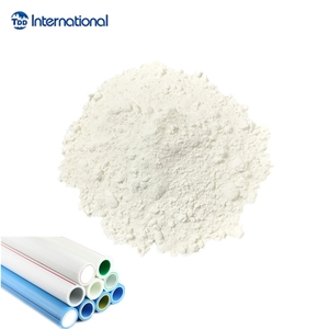 Buy titanium dioxide from direct factory price