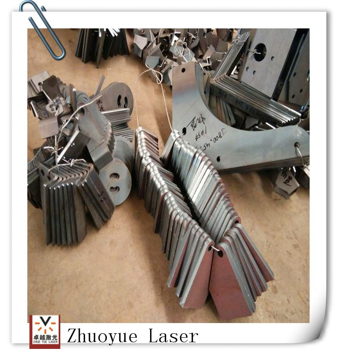 Laser Cutting Service OEM Customize Welcome