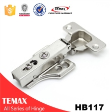 High Quality swing gate hinge kit
