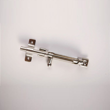 New selling OEM quality many style security bolt sliding door locks