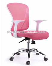FACTORY CHEAP PRICES!! Top Selling ergonomic office executive chair