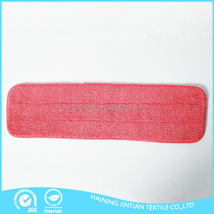 Mop Pad Buy Wholesale From China Spray Mop Refill Head