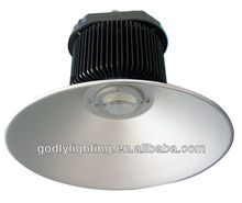 good quality 80W portable led industrial light