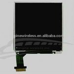 for sony ericsson W395 W395C lcd display