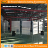 automatic powder coat plant price supplier in china