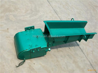 China electric magnetic feeder for sale