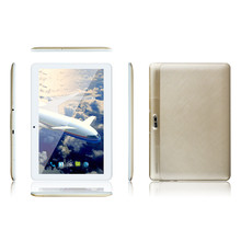 mini pc android 10 inch wifi tablet built-in 3G phone calling bluetooth allwinner a13 Android4.1 3g tablet