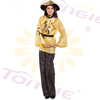 /product-detail/hot-sale-high-quality-sexy-chinese-costume-funny-carnival-cosplay-costumes-for-adult-60397832876.html
