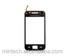 Replacement Touch screen For Samsung galaxy ace s5830