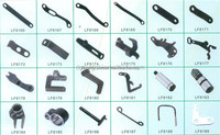 sewing machine parts and accessories