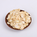 American Ginseng, Dried Ginseng, American Ginsengsiberian Ginseng Extract P.E.