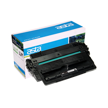 ASTA High Quality Computer Images C7570A Toner for HP LJ5250