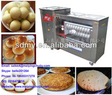 MG70-8 Automatic bread dough divider for bakery & home