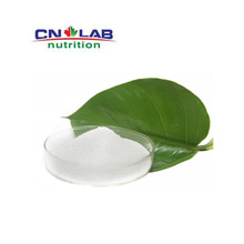 pure natural 99% scopolamine hydrobromide powder