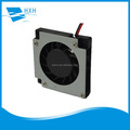dc 12v small centrifugal blower fan 35 x 35 x 7 mm mini cooling motor