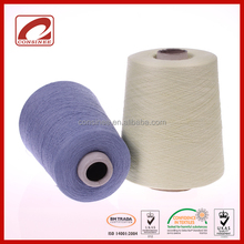 Rayon viscose fancy blended yarn cost-efficient rayon yarn price