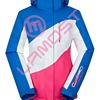 Wholesale Fashional Waterproof And Windproof Ski