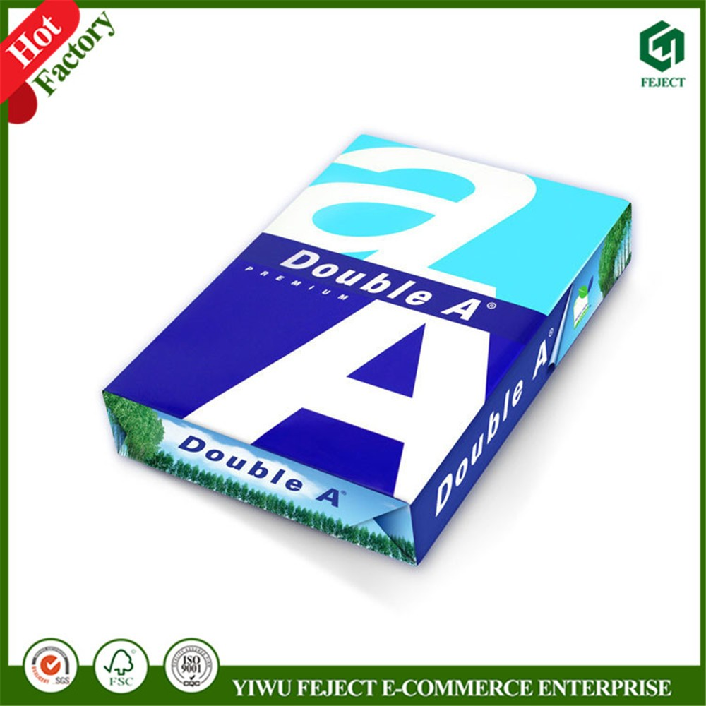 famous tnpl a4 copier paper in lowest price
