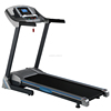 Wholesale Perfect function motorized commercial treadmill for body fitness