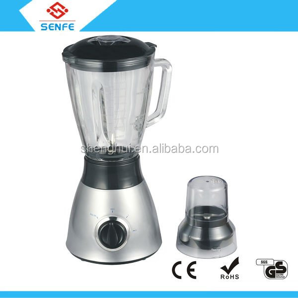 Food Processor As Seen On Tv ~ Smoothie maker blender household food processor as seen on