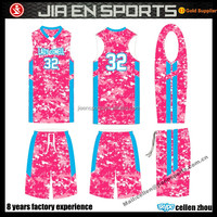 Basketball jersey dresses for women sublimation basketball jersey